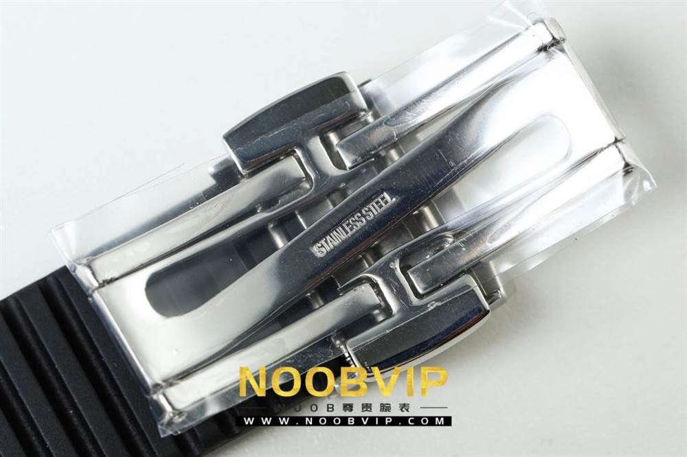 YL厂百达翡丽AQUANAUT系列5968A-001腕表 第22张