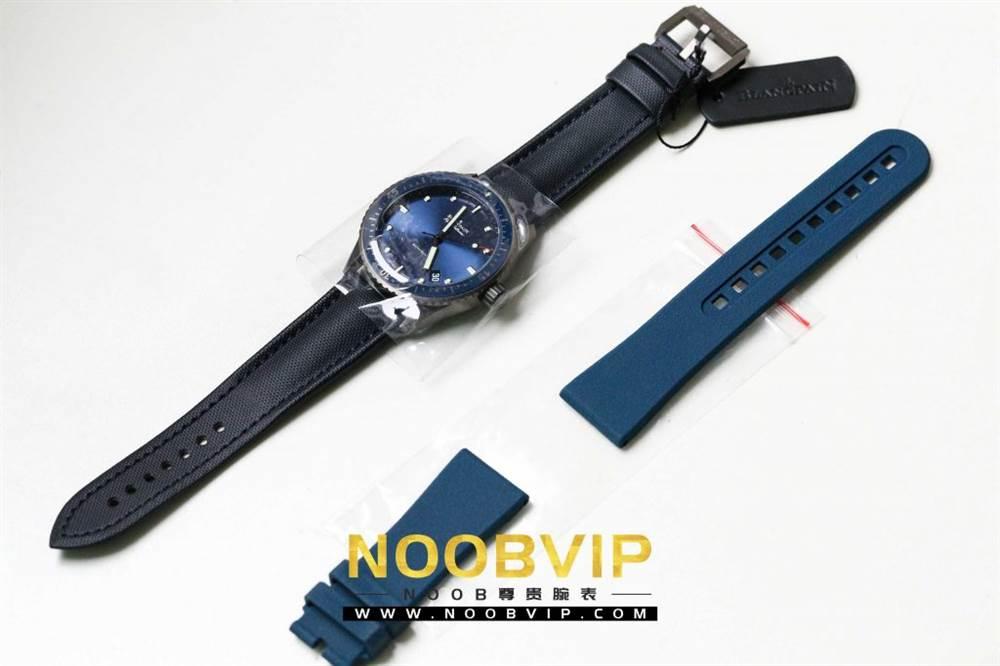 如何选购N厂手表? 第5张