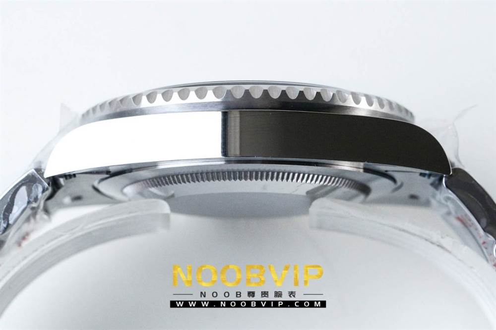 N厂最新劳力士格林尼治型II系列绿针