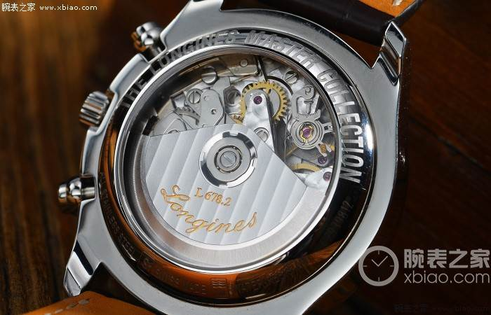 购买作为人生第一枚腕表 第11张