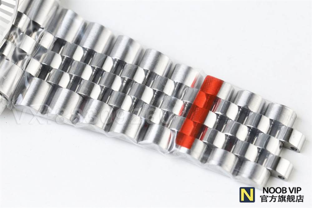 DJ厂劳力士日志型126334腕表评测 第31张