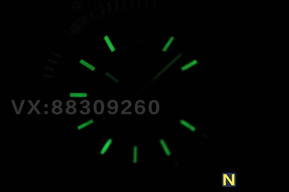 DJ厂劳力士日志型126334腕表评测 第45张