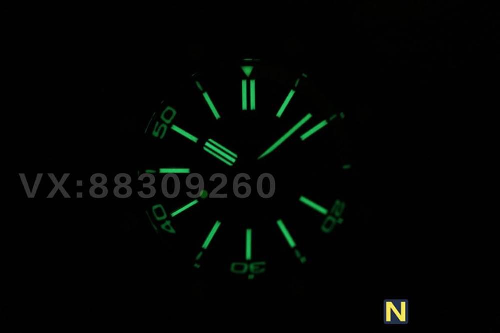 XF厂爱彼15706最新升级款评测
