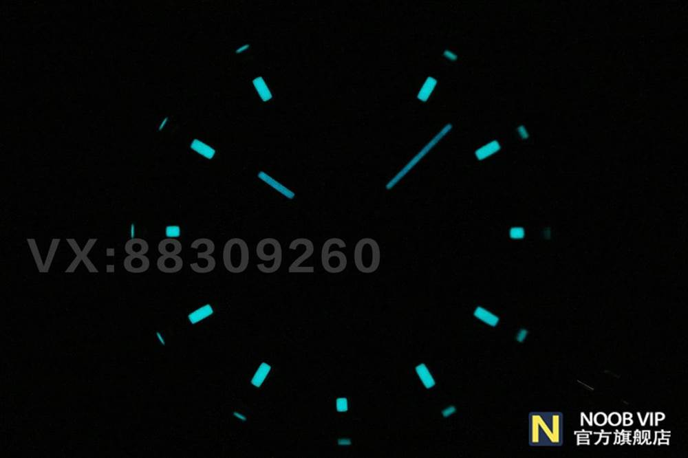 N厂劳力士迪通拿116509复刻评测
