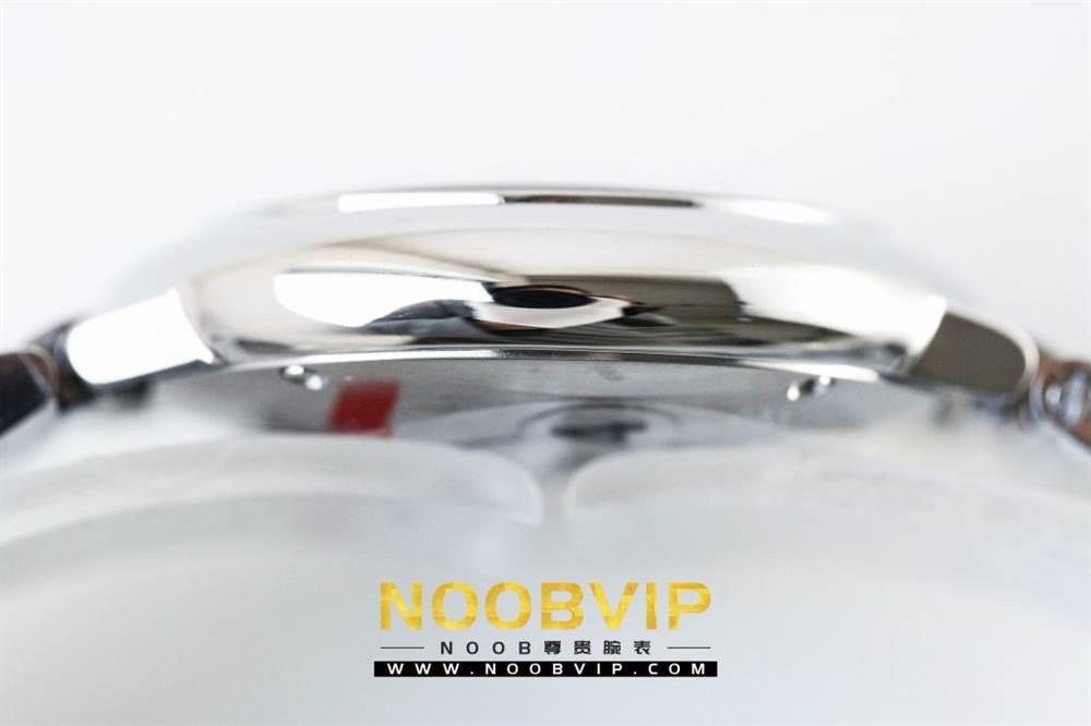 V6厂卡地亚蓝气球系列W69010Z4女士石英腕表首发详解