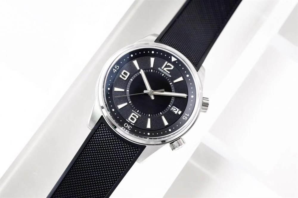 ZF厂积家北宸系列9068670日历型腕表首发详解 第4张