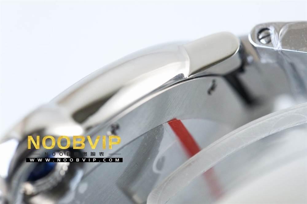 V6厂卡地亚蓝气球系列W69012Z4腕表首发详解 第11张