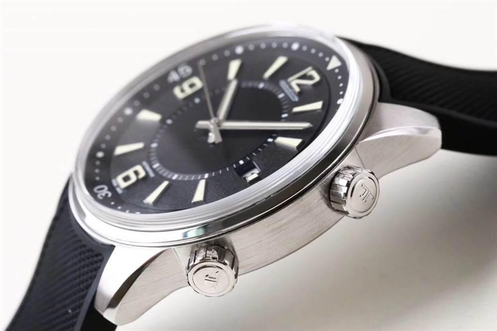 ZF厂积家北宸系列9068670日历型腕表首发详解 第7张