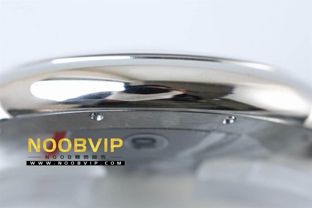 V6厂卡地亚蓝气球系列W69012Z4腕表首发详解 第14张