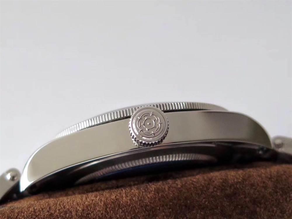 ZF厂帝舵碧湾系列M79030N-0001腕表新品评测 第7张