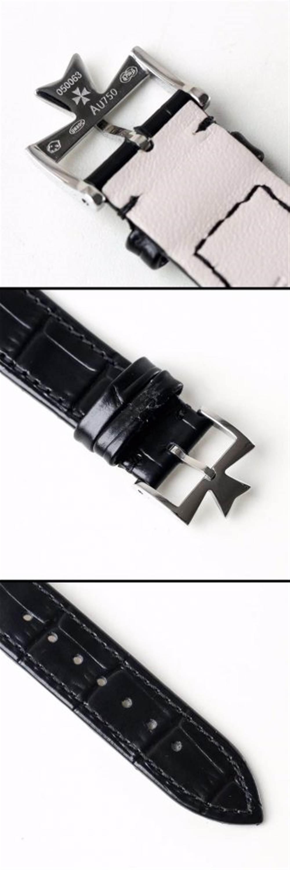 DM厂江诗丹顿传承系列81530/000G-9681腕表首发详解
