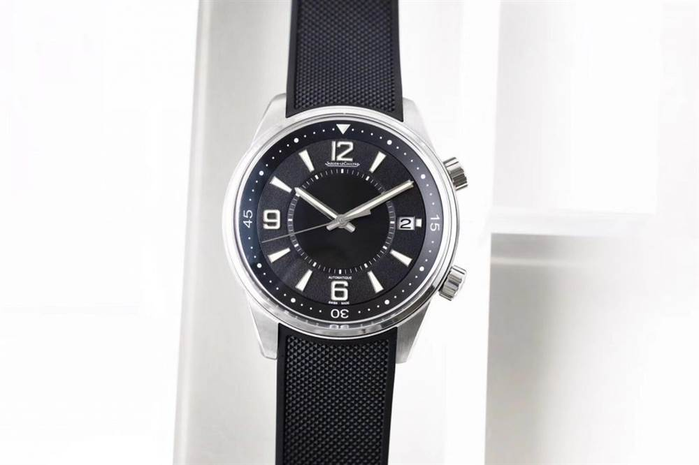 ZF厂积家北宸系列9068670日历型腕表首发详解 第2张