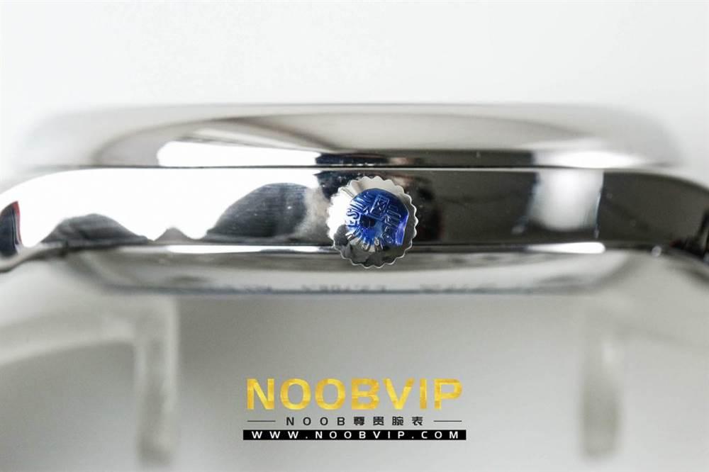 GS厂浪琴制表传统系列L2.708.4.78.6大嘴腕表 第10张