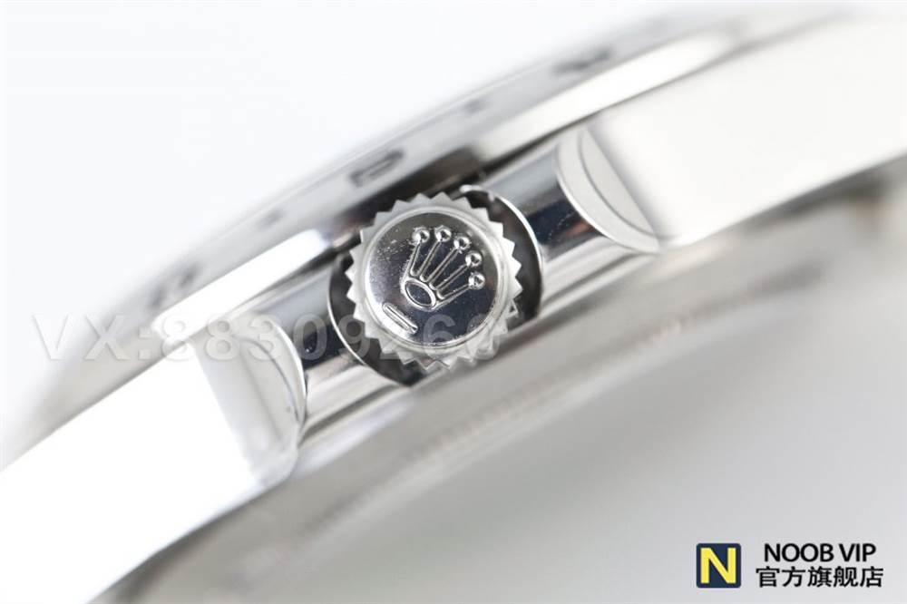 N厂2019超级复刻劳力士探险家V8版本 第12张