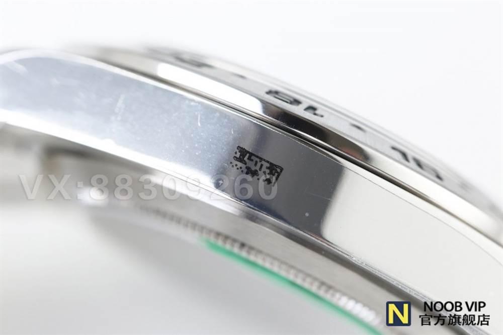 N厂2019超级复刻劳力士探险家V8版本 第14张
