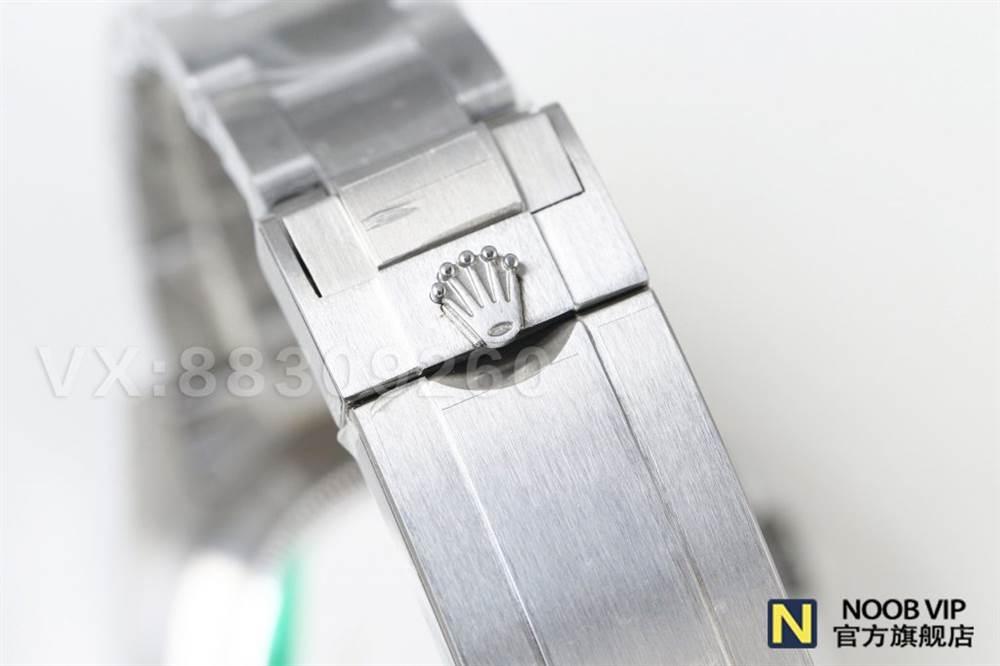 N厂2019超级复刻劳力士探险家V8版本 第16张