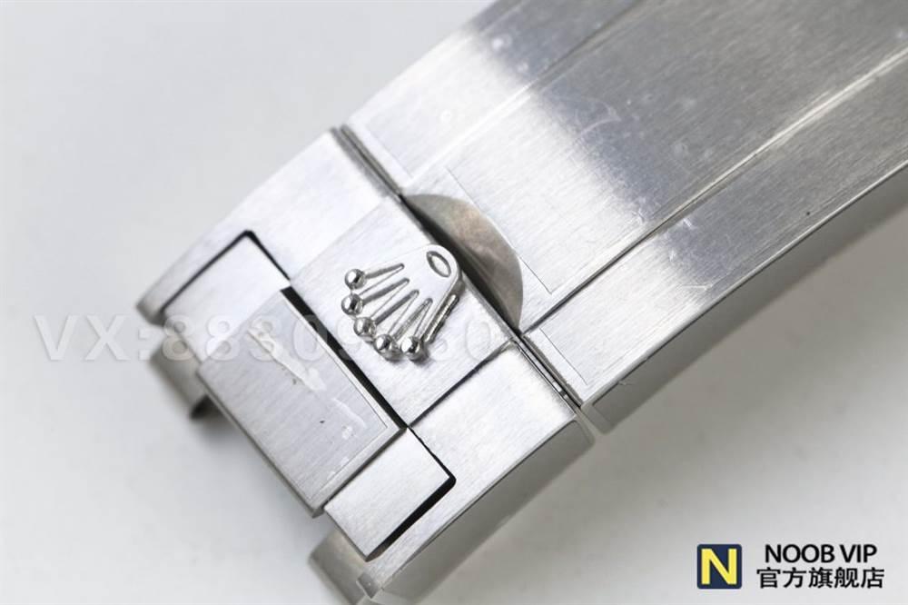 N厂2019超级复刻劳力士探险家V8版本 第30张