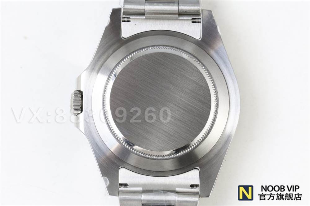 N厂劳力士探险家2代216570-77210N厂复刻版详解