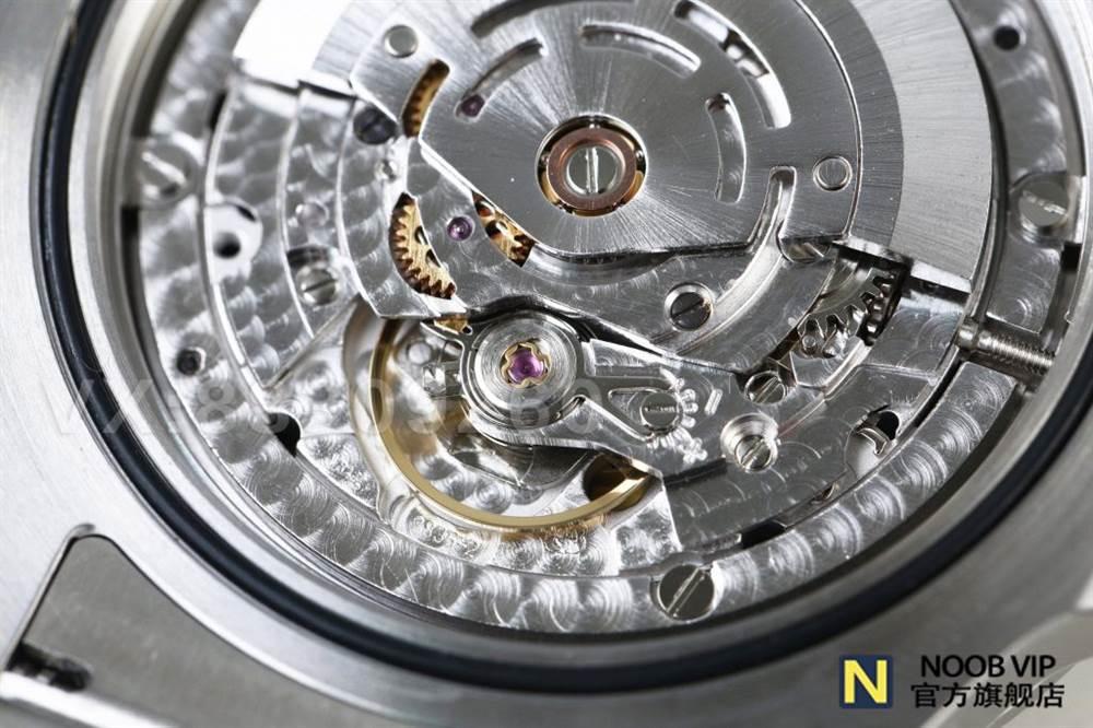 N厂2019超级复刻劳力士探险家V8版本 第38张
