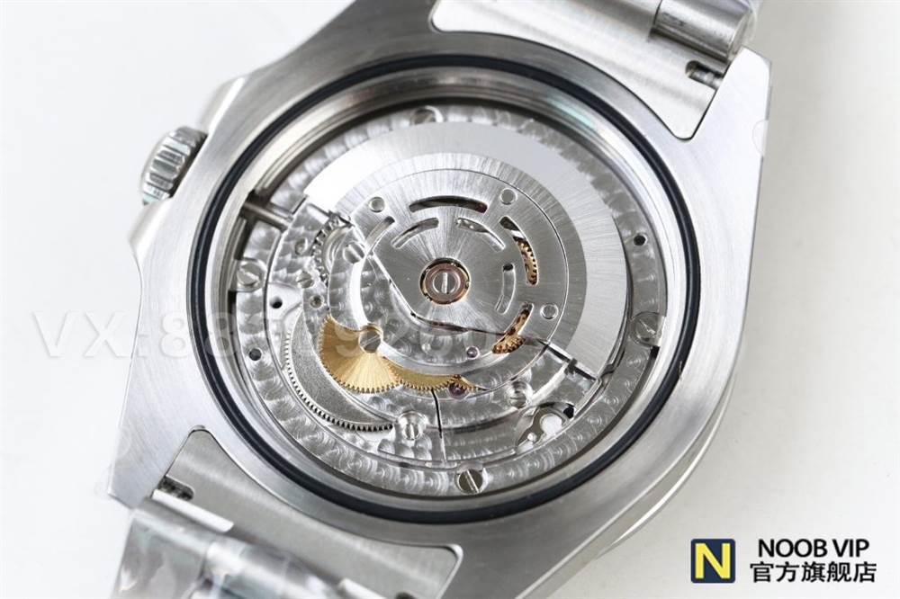 N厂劳力士探险家2代216570-77210N厂复刻版详解 第40张