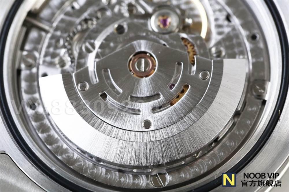 N厂劳力士探险家2代216570-77210N厂复刻版详解 第42张