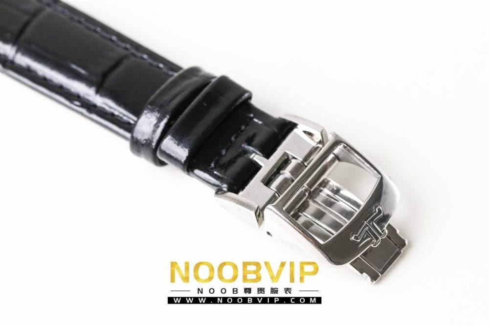 ZF厂积家约会系列Q3468421腕表首发详解-ZF厂热门神作