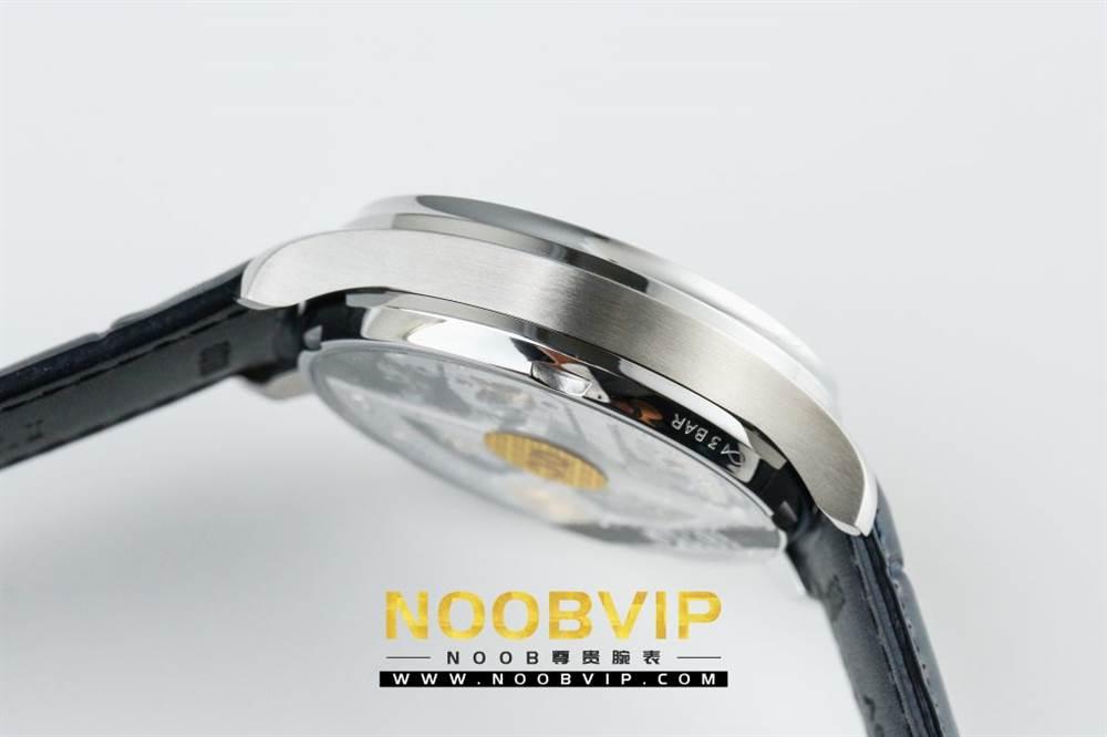 ZF厂V5版万国表葡萄牙系列IW500107腕表「葡7」 第20张