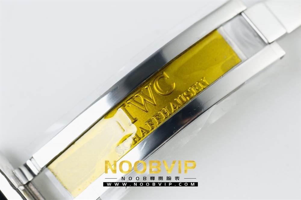 ZF厂V5版万国表葡萄牙系列IW500107腕表「葡7」 第25张