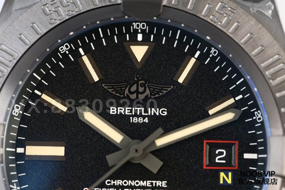 GF厂百年灵黑鸟侦察机V4版本复刻界的新标杆
