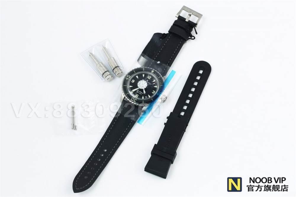 哪里可以买N厂手表?N厂官网是什么?