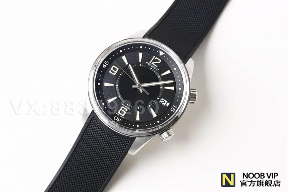 ZF厂积家北宸系列9068670腕表首发详解 第3张