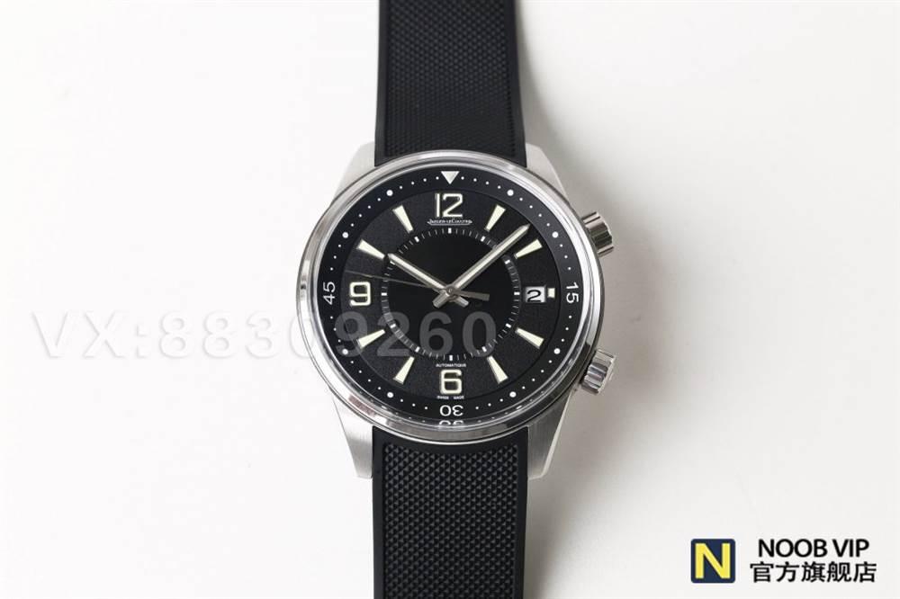 ZF厂积家北宸系列9068670腕表首发详解 第4张