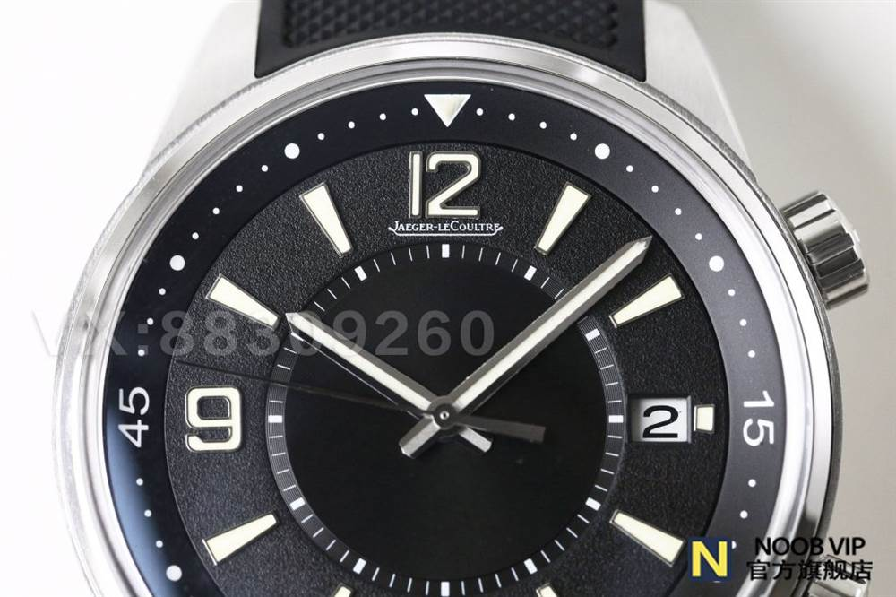 ZF积家北宸系列9068670最强评测「ZF2019新款」 第9张