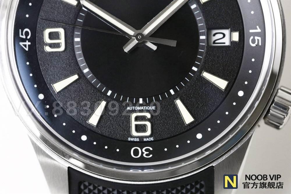 ZF厂积家北宸系列9068670腕表首发详解 第7张