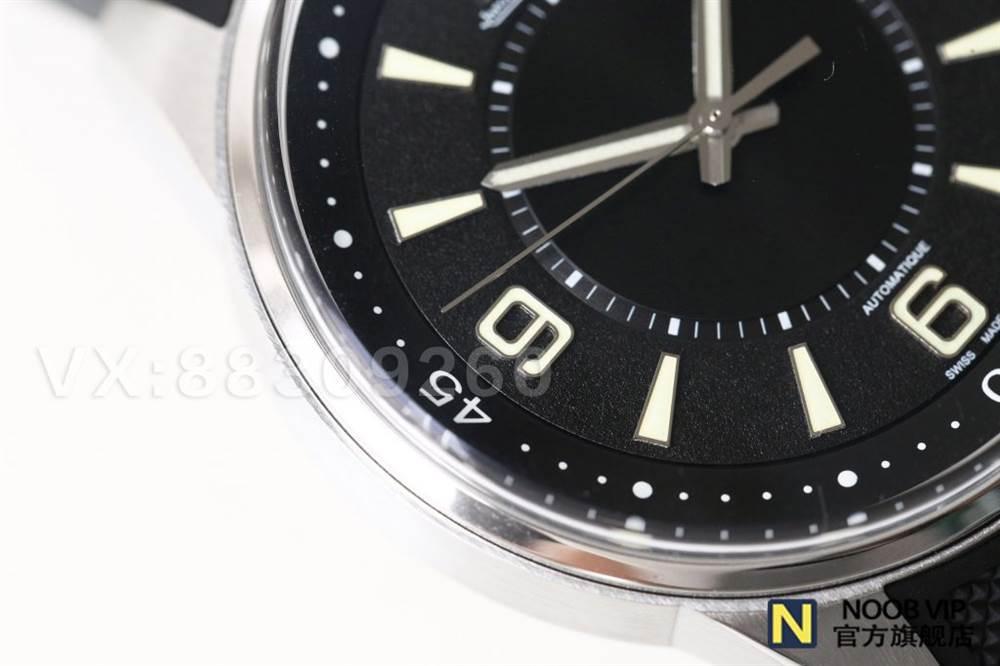 ZF厂积家北宸系列9068670腕表首发详解 第8张
