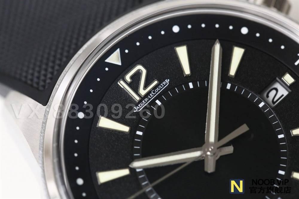 ZF厂积家北宸系列9068670腕表首发详解 第9张