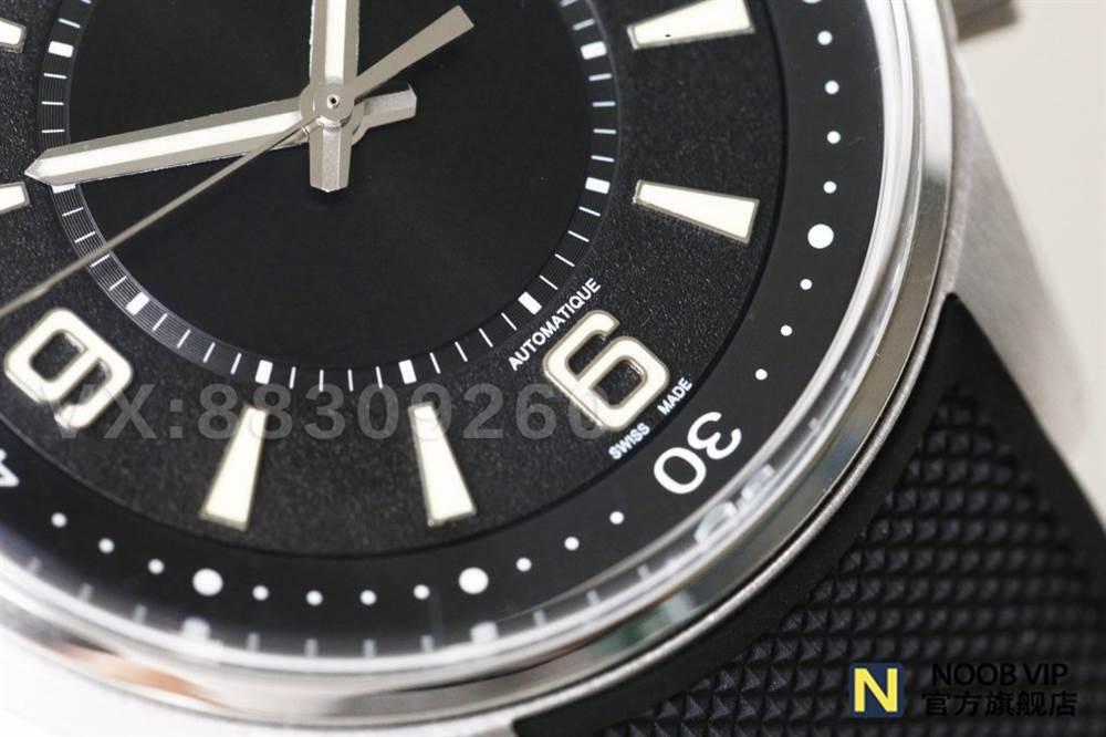 ZF厂积家北宸系列9068670腕表首发详解 第10张