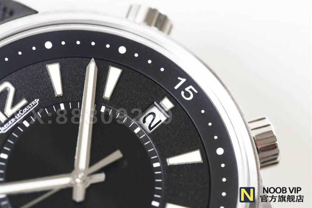 ZF厂积家北宸系列9068670腕表首发详解 第11张