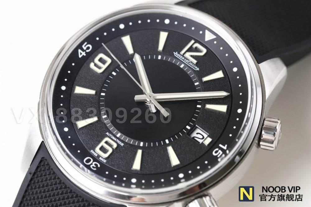 ZF厂积家北宸系列9068670腕表首发详解 第12张