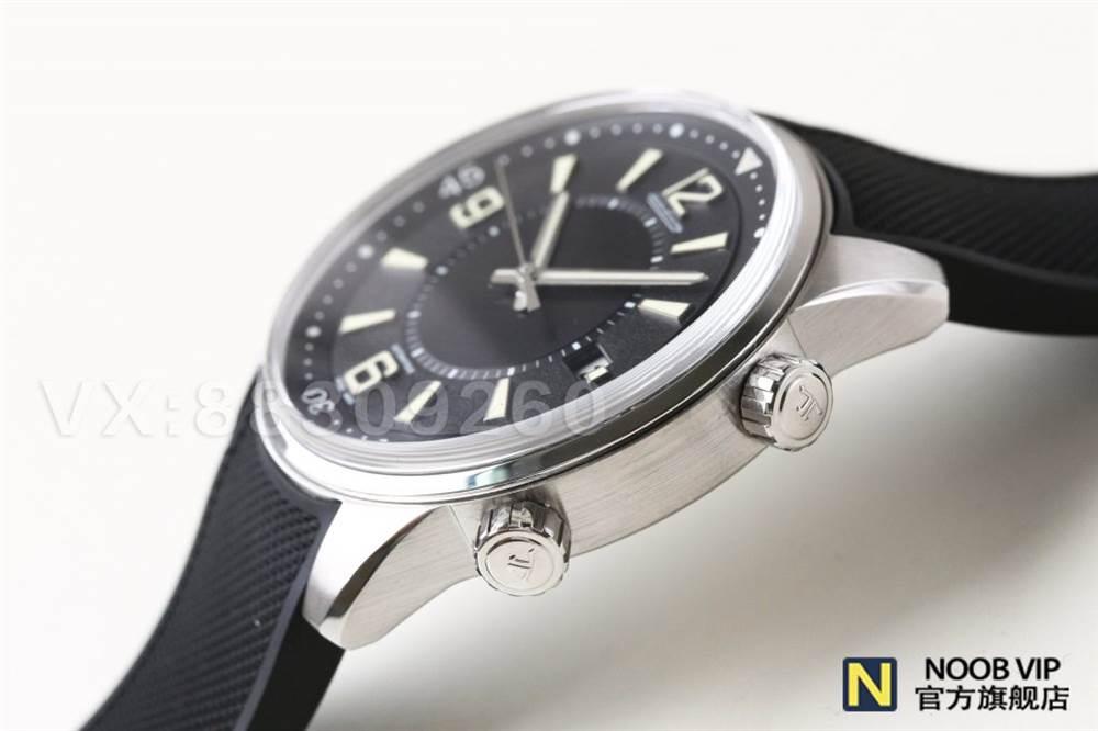 ZF积家北宸系列9068670最强评测「ZF2019新款」 第16张