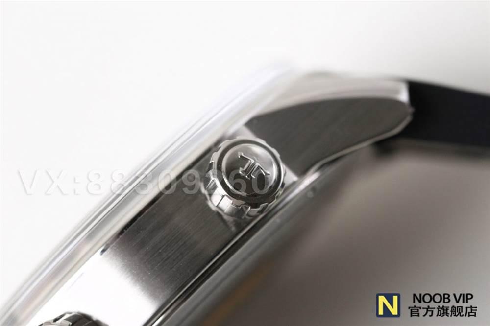 ZF厂积家北宸系列9068670腕表首发详解 第16张