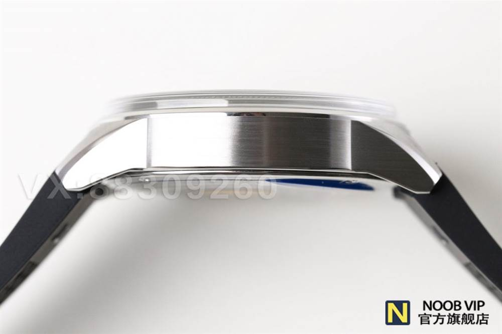 ZF积家北宸系列9068670最强评测「ZF2019新款」