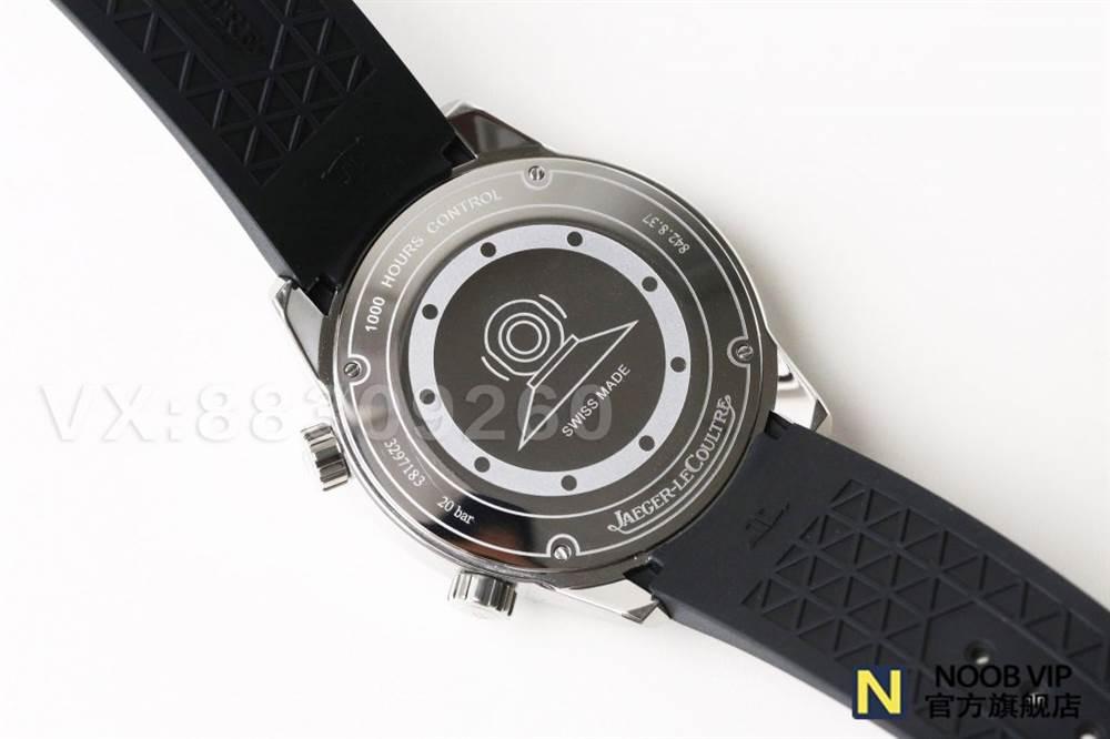 ZF积家北宸系列9068670最强评测「ZF2019新款」 第21张
