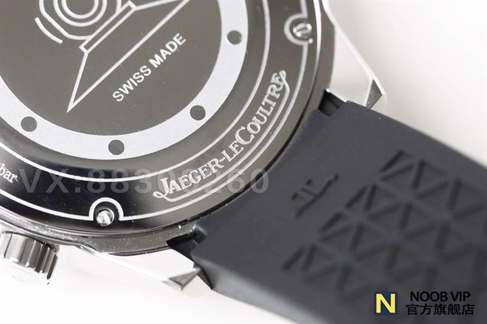 ZF厂积家北宸系列9068670腕表首发详解 第21张