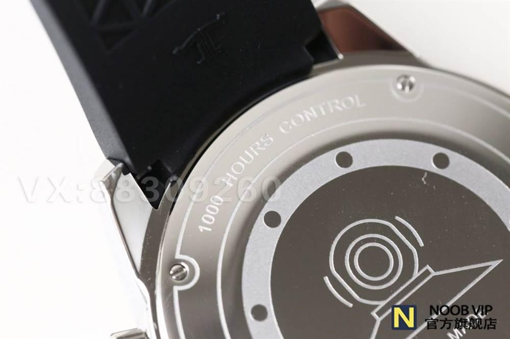 ZF厂积家北宸系列9068670腕表首发详解 第22张