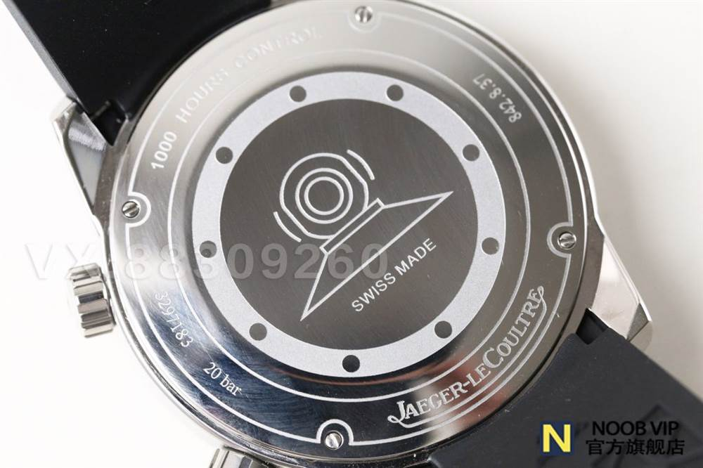 ZF积家北宸系列9068670最强评测「ZF2019新款」 第28张