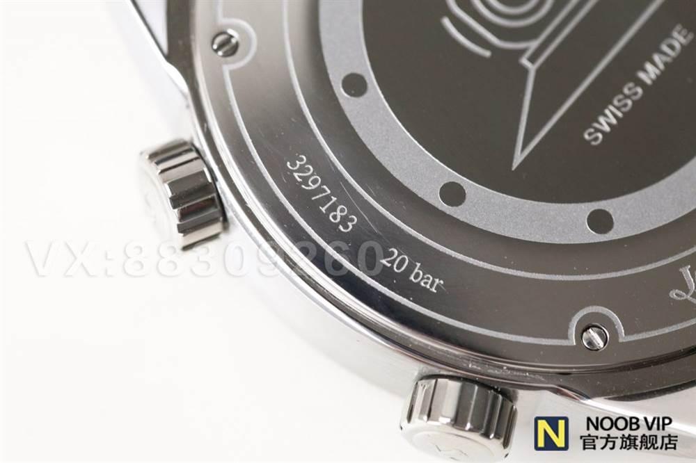 ZF积家北宸系列9068670最强评测「ZF2019新款」 第31张