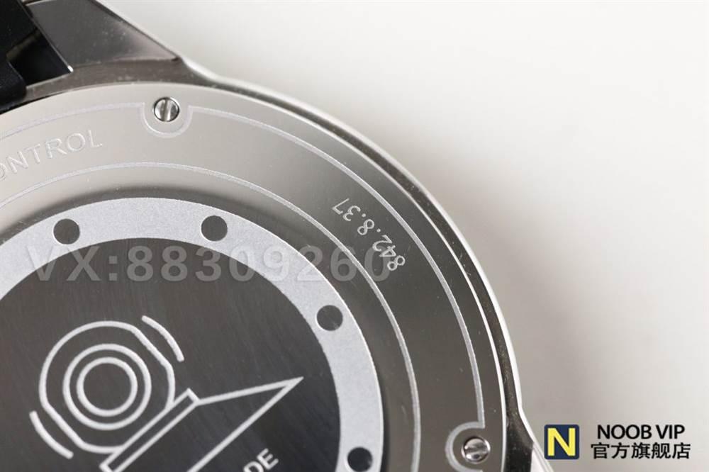 ZF积家北宸系列9068670最强评测「ZF2019新款」 第33张
