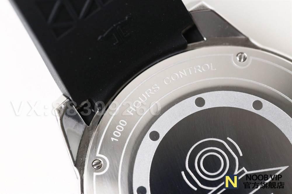 ZF积家北宸系列9068670最强评测「ZF2019新款」 第34张