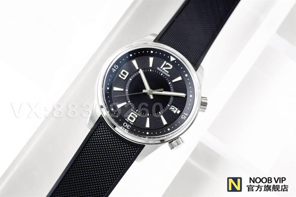 ZF积家北宸系列9068670最强评测「ZF2019新款」 第37张